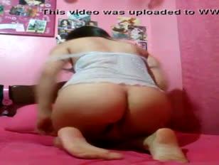 Video 28-09-14 20 52 27