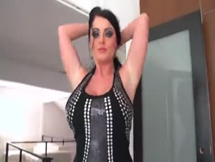 Sophie ebenholz