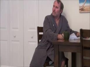 Dna zwei schwiegertöchter brauchen anal