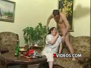 Großmutter 12