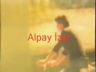 videoplayback.4d24071b227e2e71c7f6143649d0f2e