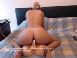 Nubile mit perfektem backside railing fucktoy