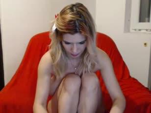 Find6.xyz babe andreea 93 sprengt auf live-webcam
