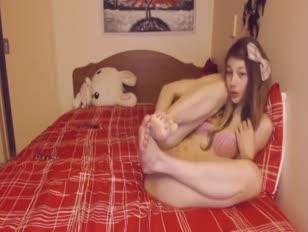 Twitch orgasmen kostenlos teenage porno cams bei loveforcams.com