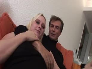 porn-nl