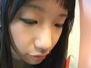 Asiatisches tragendes erotisches idol image-nagai maki 3
